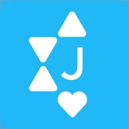 Jdate - Jewish Dating App!