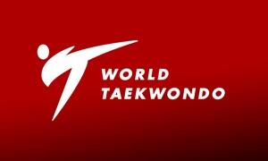 World Taekwondo