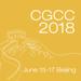 161.第十三届全国胃癌学术会议 - CGCC2018