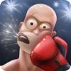 Smash Boxing Stars Fight