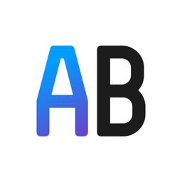 Ícone do app ActivoBank