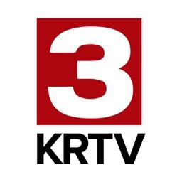 KRTV NEWS Great Falls