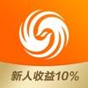 凤凰金融专业版-理财投资首选平台