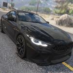 Car Driving Simulator 2021 на пк