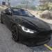 Car Driving Simulator 2021 Hack Online Generator