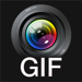 57.Video to GIF - GIF Maker