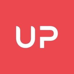 Uplift - Live Remote Training