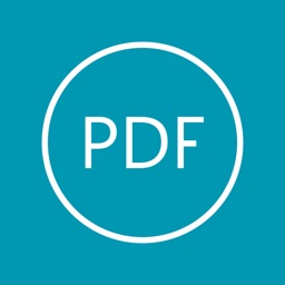 Publisher to PDF Converter