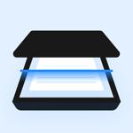 uScan - Scanner de docs PDF pour pc