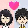 モテる返信はどれ? 恋愛チャットゲーム - 新作・人気アプリ iPad