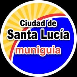 Municipalidad de Santa Lucía