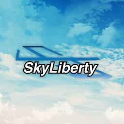 SkyLiberty