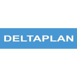 DELTAPLAN v.2