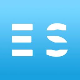 EasySetlist - Setlist Manager