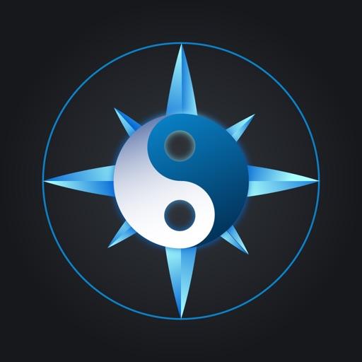 CHoroscopes Chinese Horoscopes