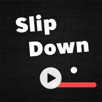 Codes for Slip Down Hack