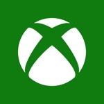 Hack Xbox