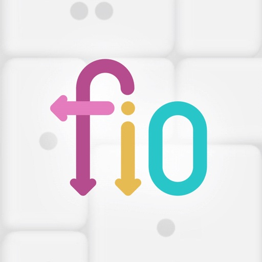 Fio - Figure It Out!