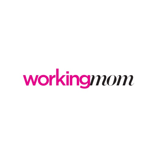 Working Mom (Magazine)