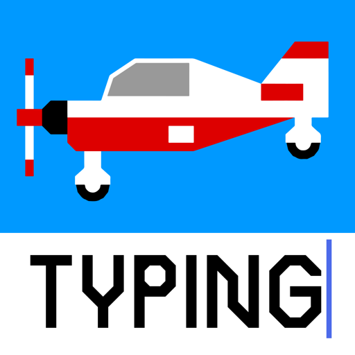 The Vehicles Typing