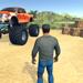 Off-Road Truck Simulator Hack Online Generator