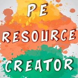 Pro Resource Pack Creator