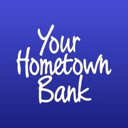 yourhometownbank
