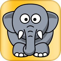Codes for African Animals: Puzzles Hack