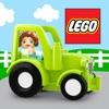 LEGO® DUPLO® WORLD - iPhoneアプリ