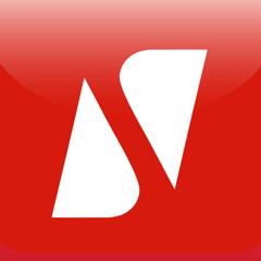 UBA Mobile App (New)