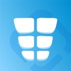 Runtastic Six Pack Abdominales icon