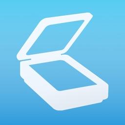 iPDF: Scanner for PDF Document