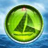 Pocket Mariner Ltd. - Boat Beacon artwork