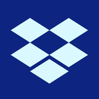 Dropbox - Tips & Trick