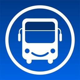Brussels Transit • STIB Times