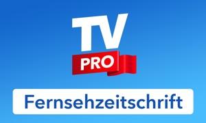 TV Programm TV Pro