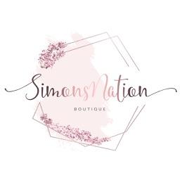 SimonsNation Boutique