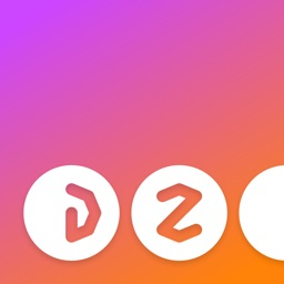 Dzing: Payments & Exchange
