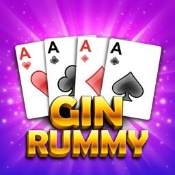 Gin Rummy : Classic offline