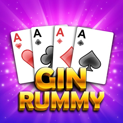 GinRummy