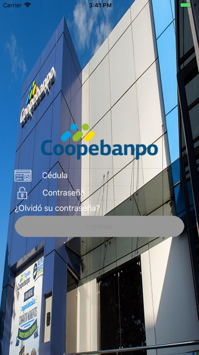 Coopebanpo Virtual-0