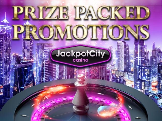 Telecharger casino jackpot city nouveau site de poker avec bonus sans depot