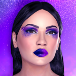 Makeup Creator на пк