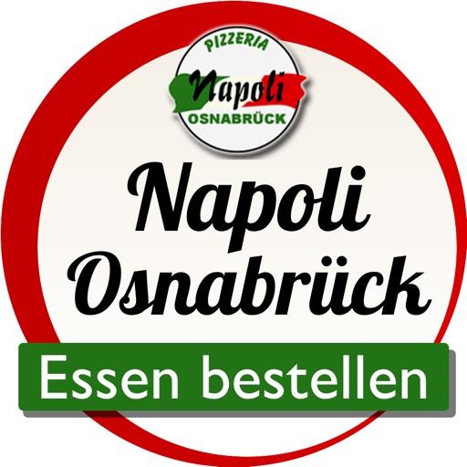 Pizzeria-Napoli Osnabrück