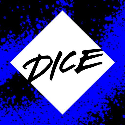 DICE: Events & Live Streams