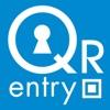 QRentry