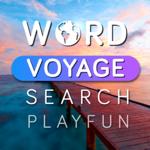 Word Voyage: Word Search на пк