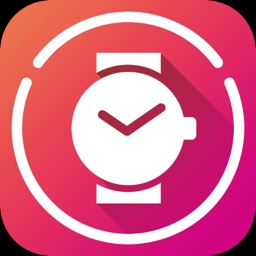 Watch Faces 100,000 WatchMaker