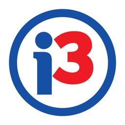 i3 Mobile Banking