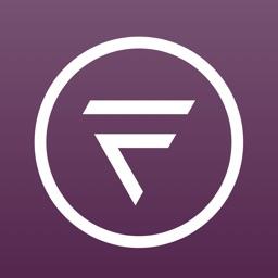 fanSync WiFi